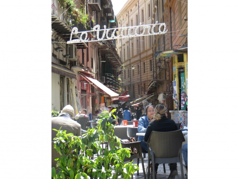 start-of-vucchiria-market.jpg