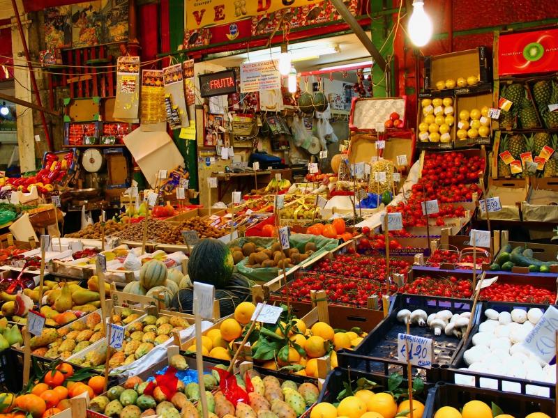 frutti-e-verde-vuccheria-market-palermo.jpg