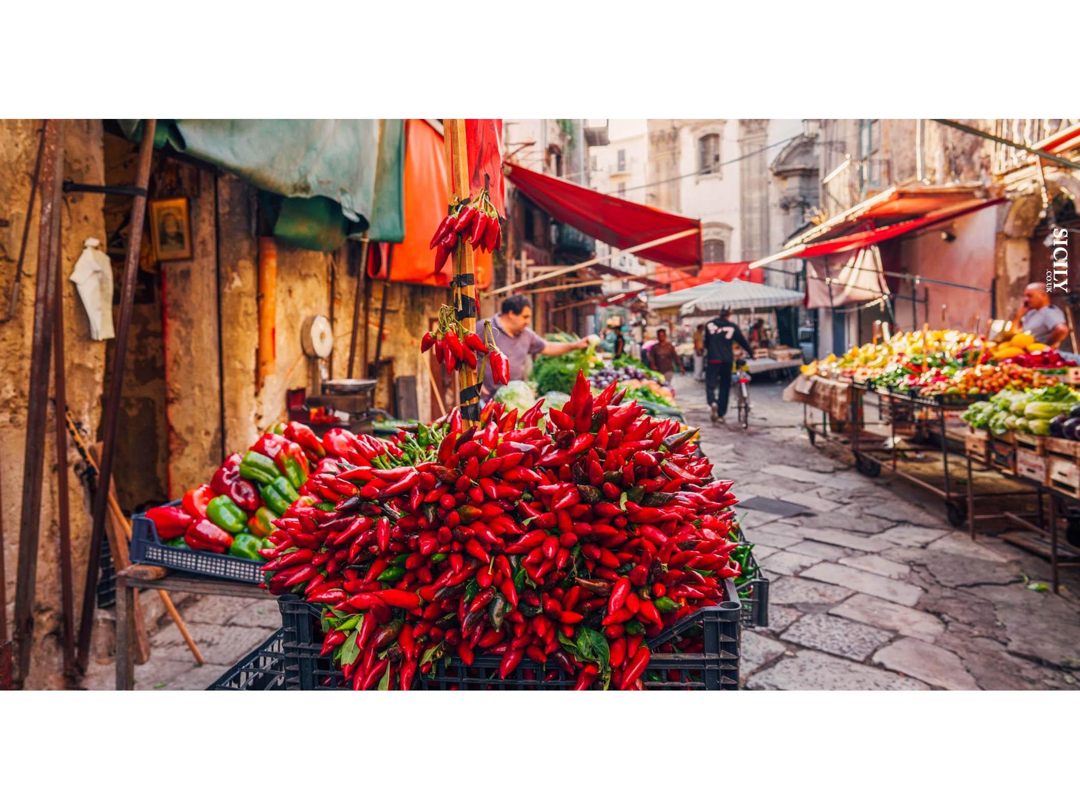 food-and-wine-palermo-street-markets-2116×1120.jpg