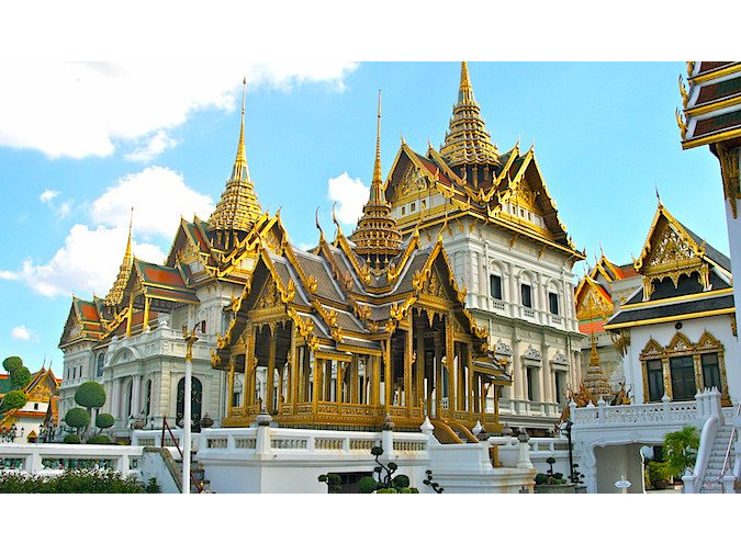 bangkok4top.jpg