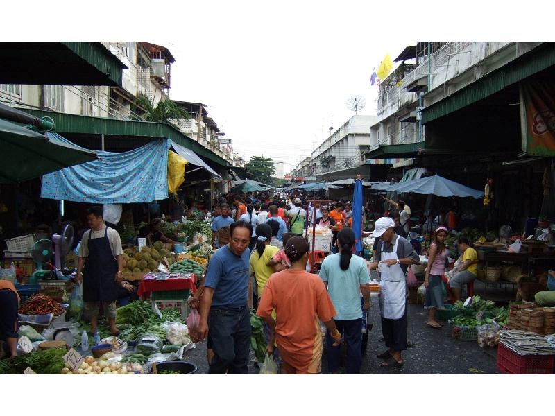 Klong_Toey_Market_Bangkok.jpg