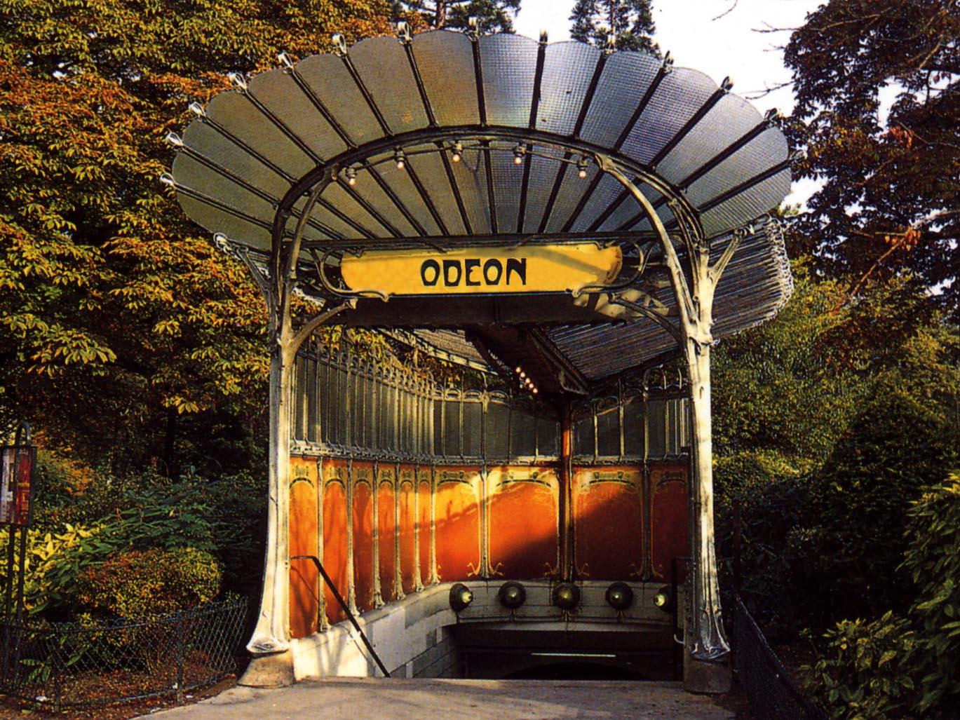 metro station odeon.jpg