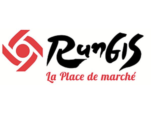 rungis-11