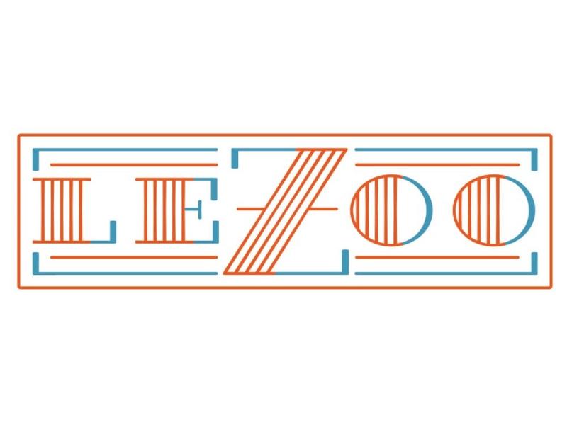 zoo-09