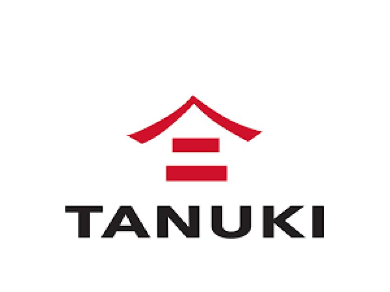 tanuki-03