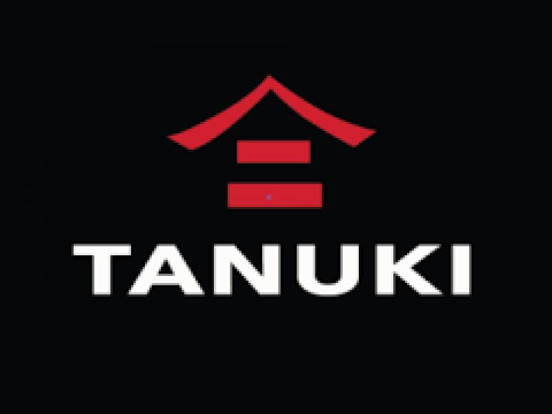 tanuki-39