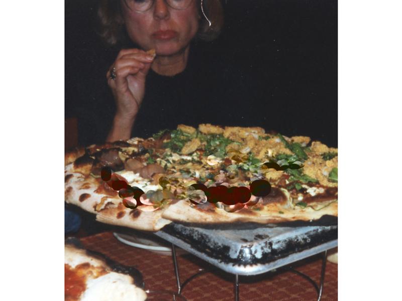 pizza-05