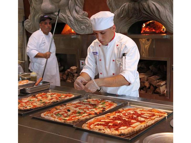 pizza-22