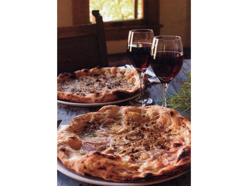 pizza-25