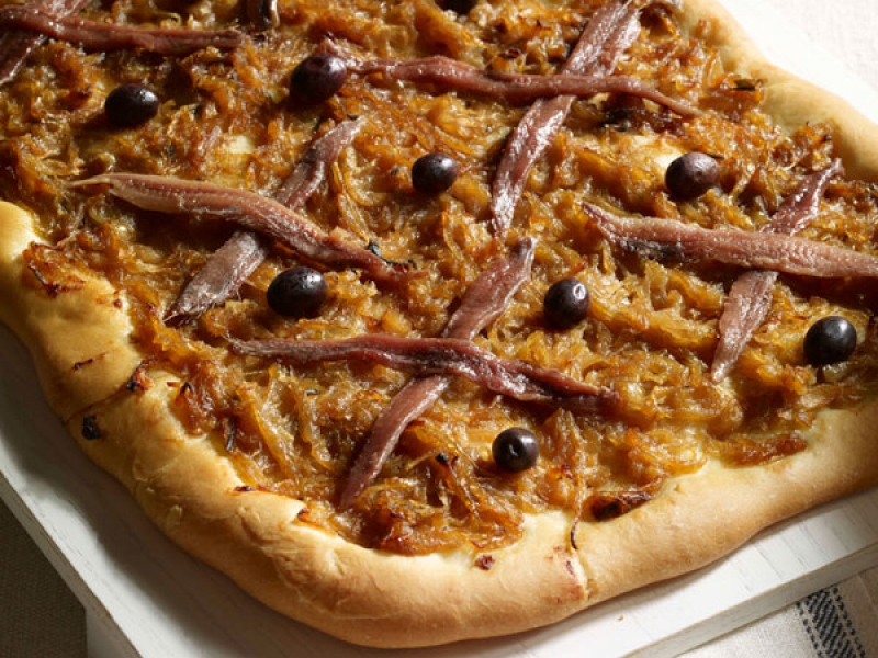 pizza-33