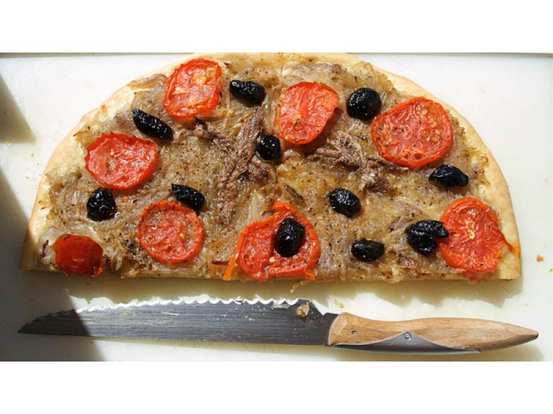 pizza-34