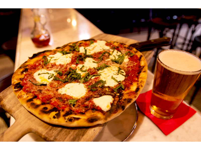 pizza-37