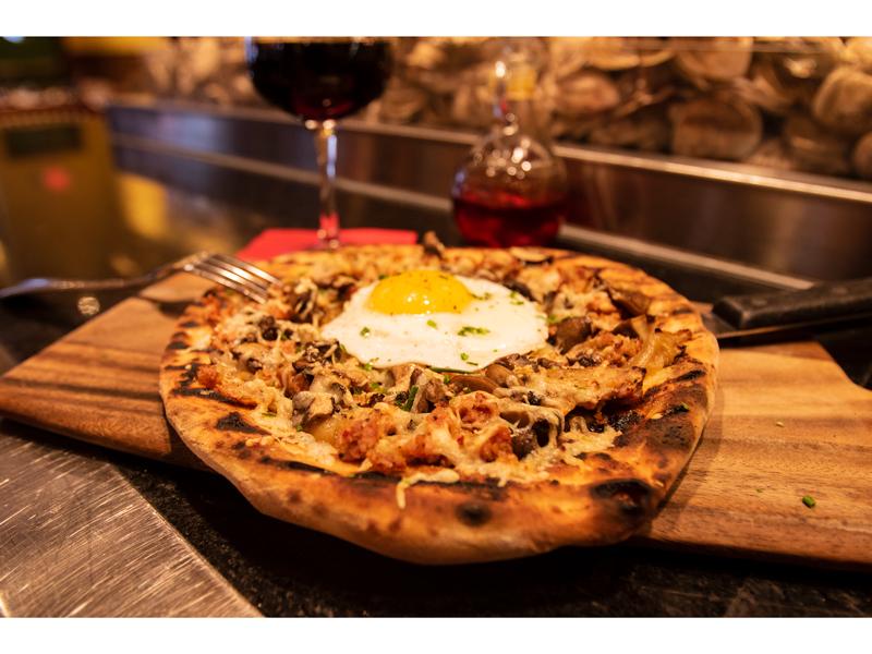 pizza-38
