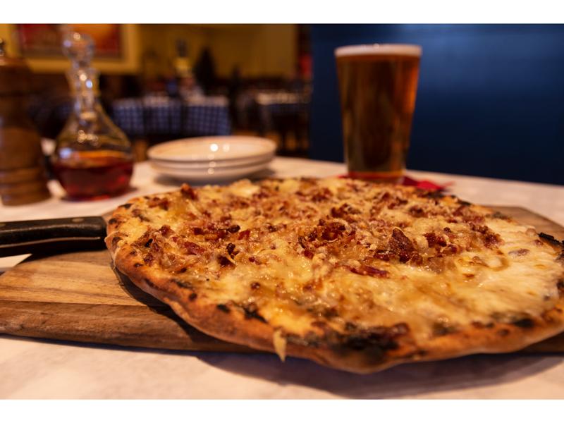 pizza-39