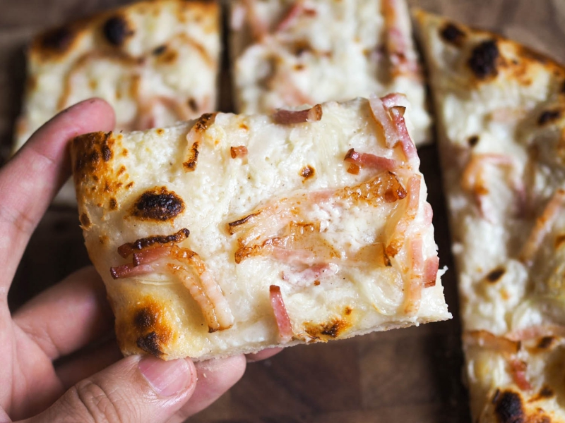 pizza-40