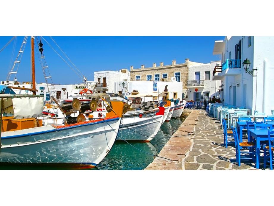 greek-04