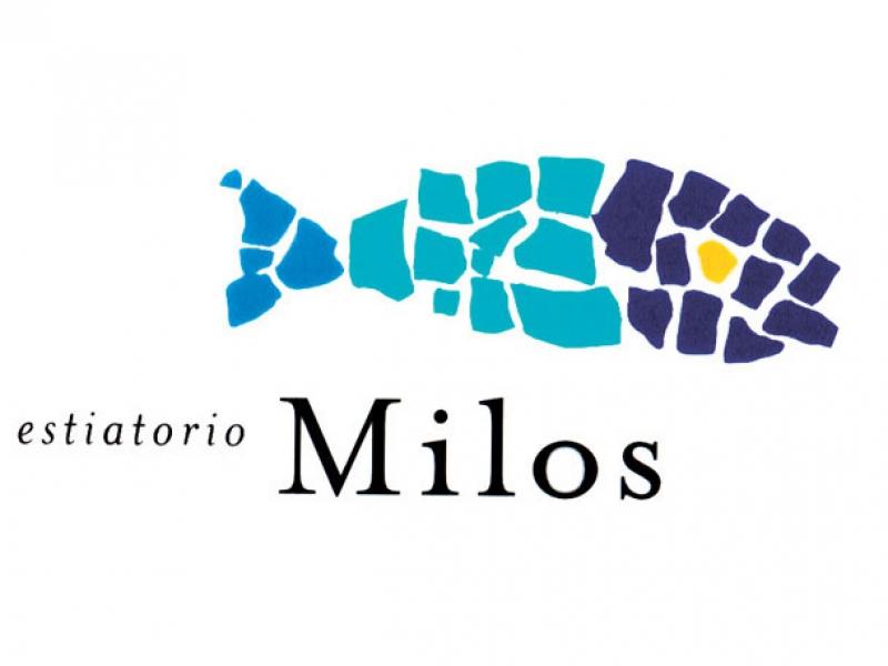 Costas-Spiliadis-to-bring-restaurant-Estiatorio-Milos-to-London.