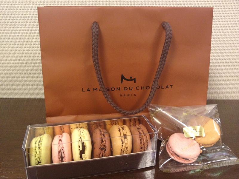 macarons_14