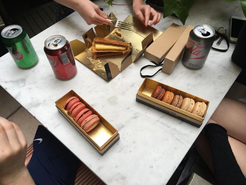 macarons_30