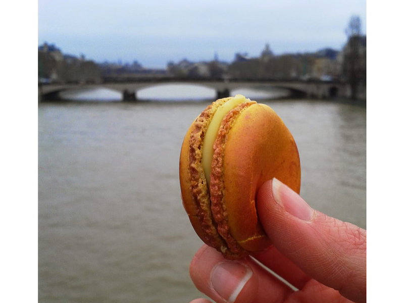 macarons_48