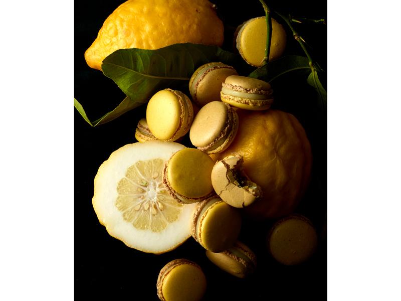 macarons_56
