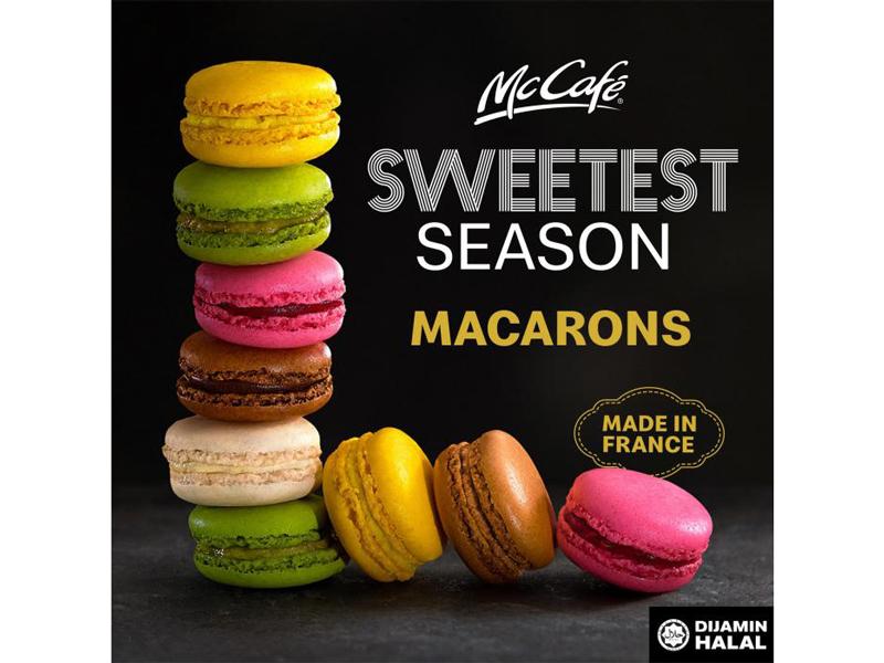 macarons_59