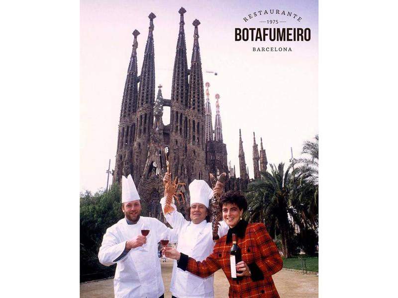 botafumerio-01