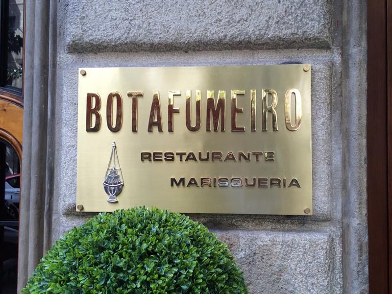 botafumerio-16