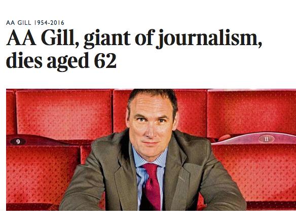 gill-10