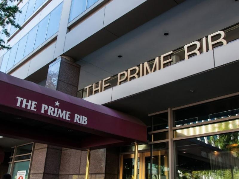 prime-02