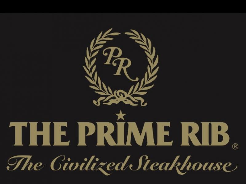 prime-44
