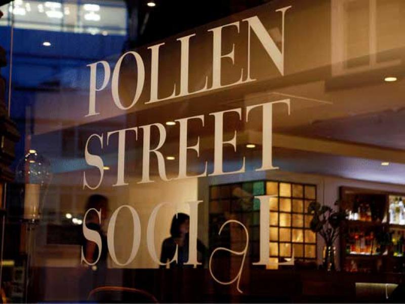 pollen_street1.jpg