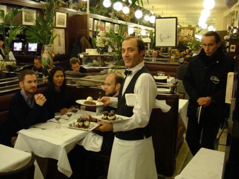 brasserie-balzar-restaurant2.jpg