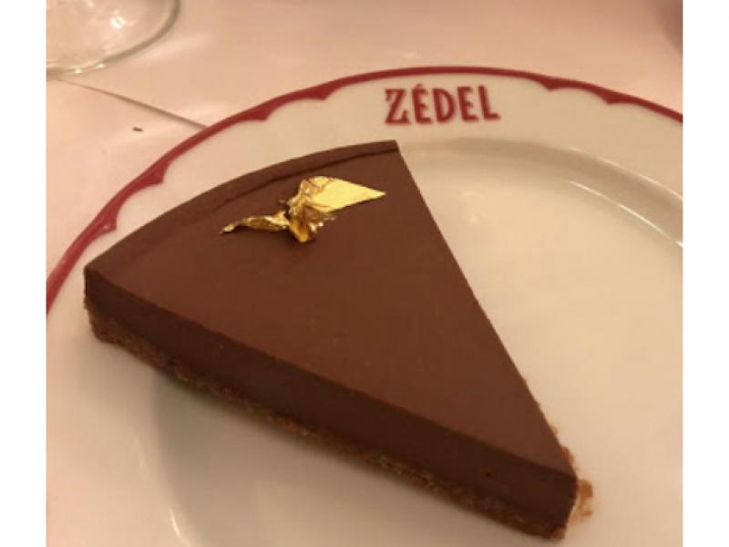 zedel-48