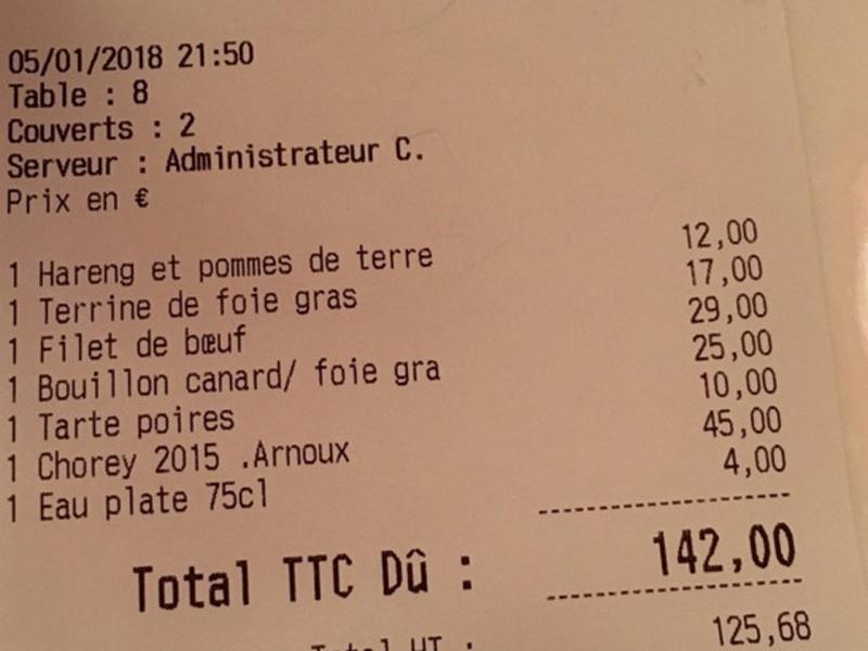 paris2-25