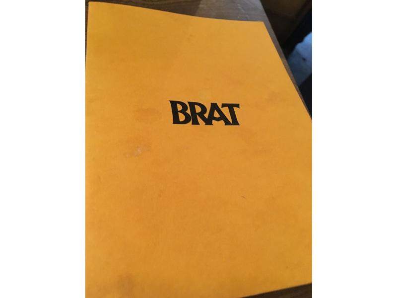 brat-17