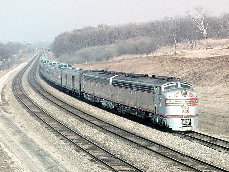 railway-02