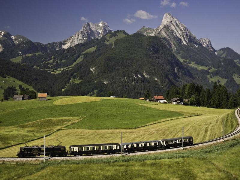 railway-09