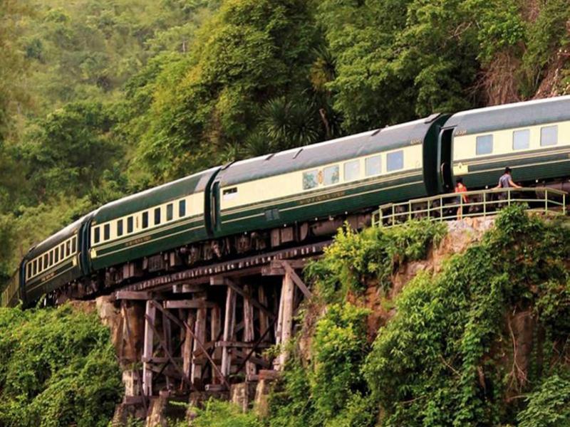railway-34