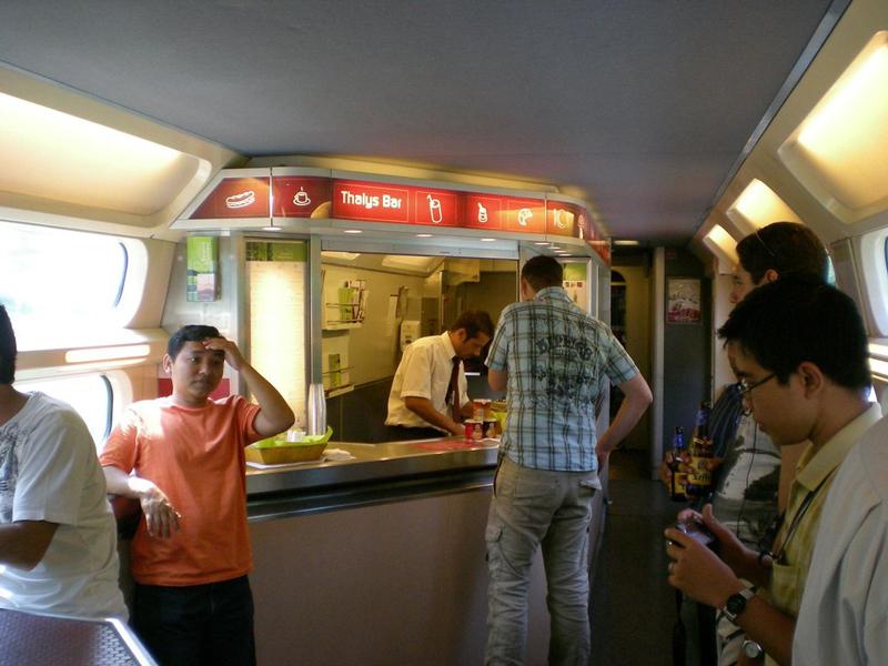railway-44