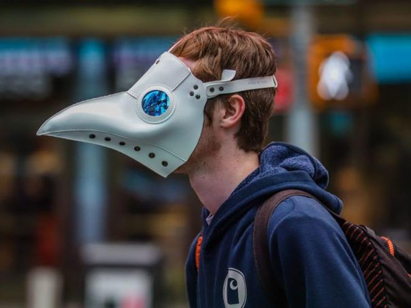 masks-04