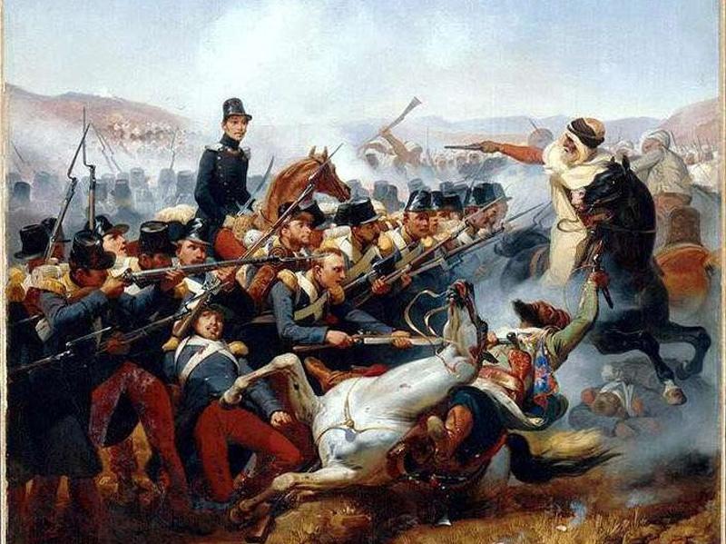 10-conquest-of-algeria