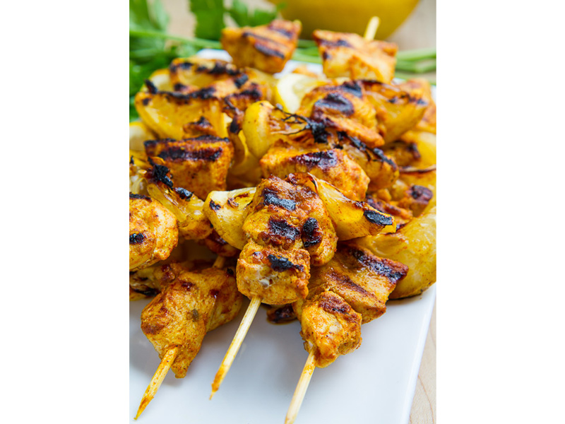 11-Moroccan-Grilled-Chicken-500w-6058