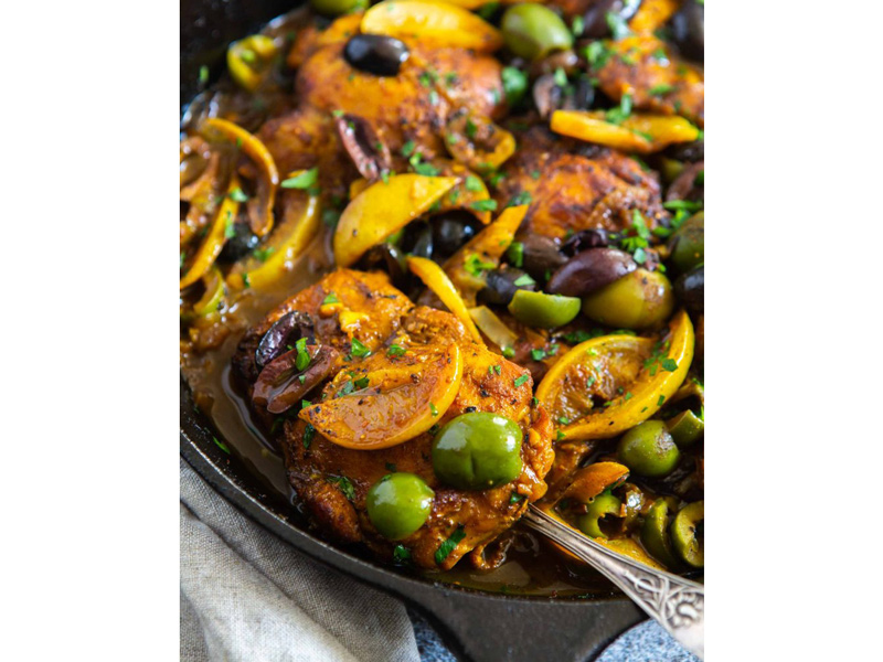 12-moroccan-chicken-tangine-recipe-photos-tablefortwoblog-3-op-800×1200