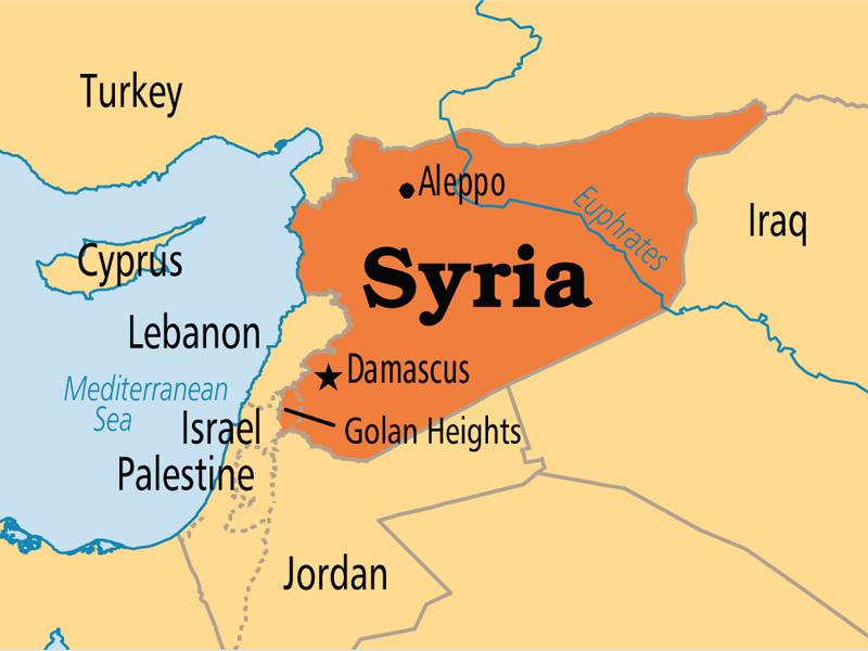 14-syri-MMAP-md