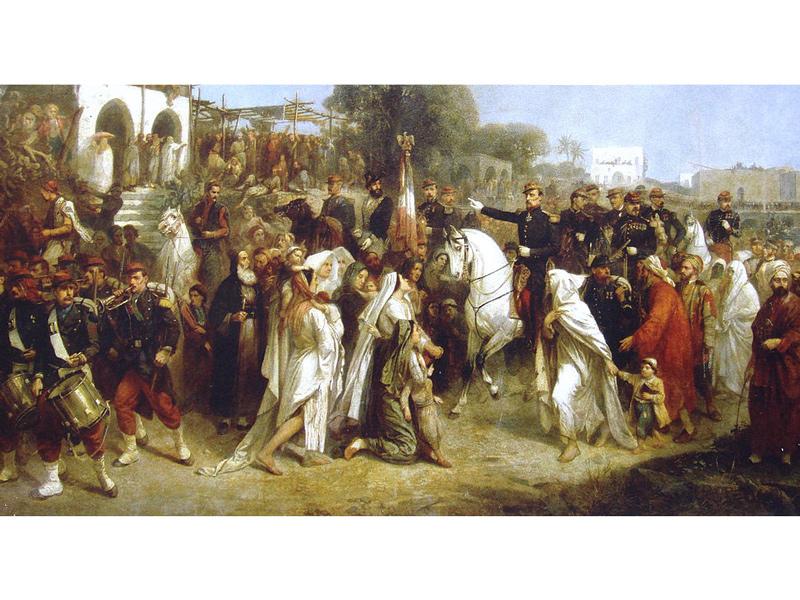 15-syria-1860