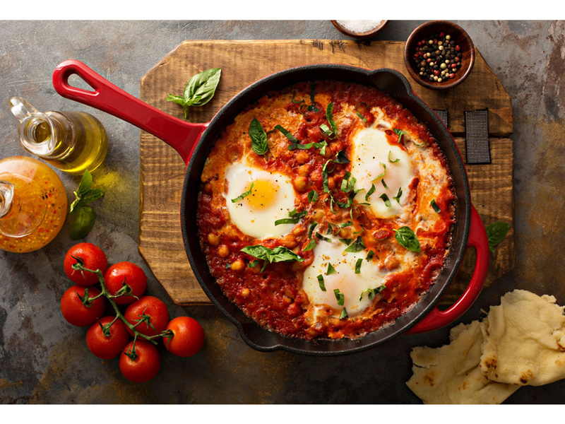 17-Shakshouka-Poached-Eggs-in-a-Spicy-Tomato-Sauce-Smaller-File