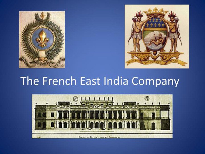 19-the-french-east-india-company-n