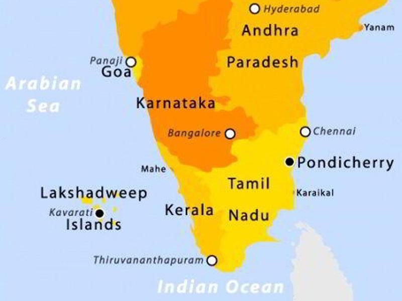 20-Carte-des-provinces-de-l-Inde