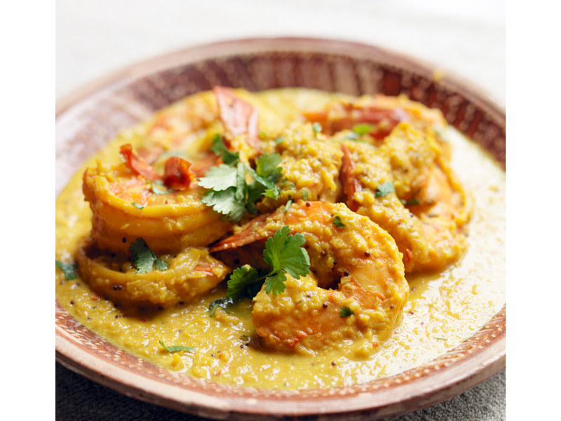 23-Hairy-Bikers-Keralan-king-prawn-curry-resized
